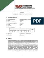 PROCESO DE LA GESTION ADMINISTRATIVA UAP 2019 I.docx