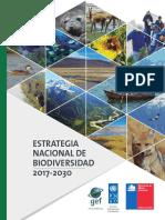 Estrategia_Nac_Biodiv_2017_30.pdf