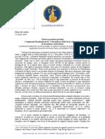 d0321-PunctVedereAR-rezolutie1dec1918.pdf