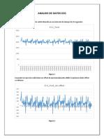 informe_ECG.docx