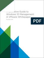 20151110 Windows 10 Whitepaper v2