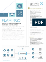 Flamingo Brochure 4.1