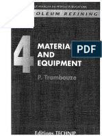 Petroleum Refining Materials and Equipment.pdf