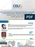 SAP PRO - Doing More with Less (Part A)_V1.0.pdf