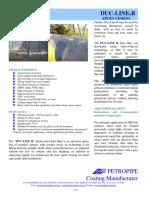 DUC-LINE Reng 2.pdf