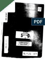 a167841.pdf