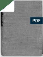 pieza de repuesto DRM 15 mm horno Denso cuerda gris mantenimiento 2 metros lineales