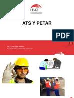ATS Y PETAR CALIDAD Y SEG EN LA CONSTRUCCION 2018 II.pdf