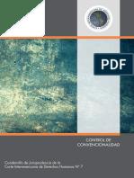 convencionalidad.pdf
