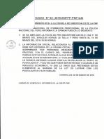 COMUNICADO Nº 03 ESO-PNP-2019-I.pdf