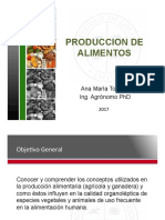 Clase 1 - Factores Productivos.pdf