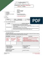 2. UNIDAD FORMATO 2019.docx