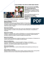 7 DANZAS FOLKLÓRICAS DE GUATEMALA QUE TODO EL MUNDO DEBE CONOCER.docx