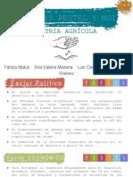 Presentación - PESTEL.pptx