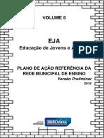 VOL 6 - PLANO DE AÇÃO EJA.pdf