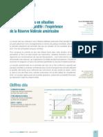 BDF206_4_Sortie-taux-bas.pdf