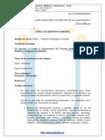 Act 10 Foro trabajo colaborativo 2.pdf