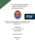 tesis yura.pdf