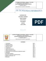 PLAN DE AREA DE TECNOLOGIA E INFORMATICA 2018.docx