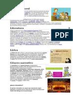 Literatura oral.docx