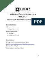 Bibliografia por Unidades Curriculares.docx