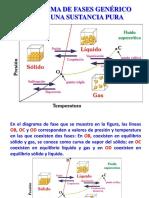 42-diagramadefase-150501061657-conversion-gate02 (1).pdf