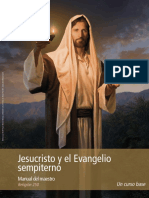 jesucristo y el evangelio sempiterno.pdf