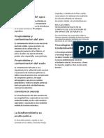 AMBIENTAL 2 UNIDAD.docx