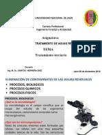 Tratamiento Terciario de Aº Rº (1)