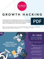 Growth Hacking.pdf