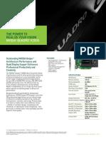 DS_NV_Quadro_K2000_OCT13_NV_US_LR.pdf