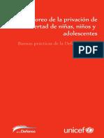 021 Monitoreo Niños UNICEF.pdf
