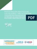 VIOLENCIA POLITICA CONTRA LA MUJER.pdf