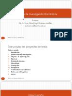 Metodos investigacion economica 1.pptx