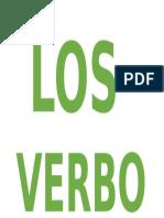 LOS VERBOS.pptx