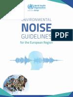 Who_noiss.pdf