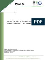 Resultados de prueba de carga dinámica en pilotes prefabricados.pdf