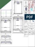 CISTERNA-CISTERNA.pdf