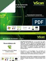 eScan_Presentacion_Comercial_Rv14-2.pdf