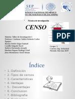 Censo.pptx