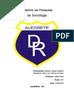 Relatório de Pesquisa.docx