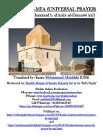 salat-al-jamia-universal-prayer-by-sidi-tazi-damrawi.pdf