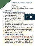 oraciones LITURGIA.docx
