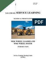 SERV1859_MEETING GUIDE 992K[1].pdf