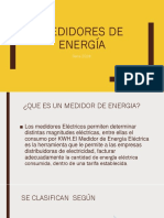 Medidores de energía.pdf