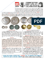 Coin LL-99-web