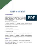 REGLAMENTO 8 CRESTA_2019 (1).docx