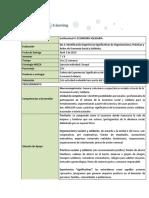 Guía TRABAJO AE3-CES-13.03..2019.docx