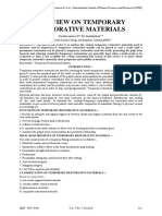 ijpsr16-07-07-009.pdf