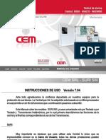 Suri 500 Usuario V 7.xx.pdf